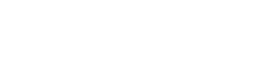 Succesion and Estate Planners Logo