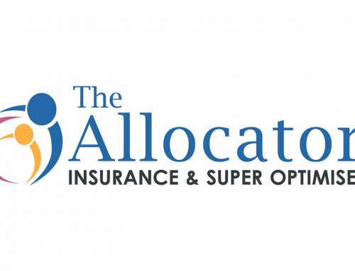 Brilliant new features added to The Allocator